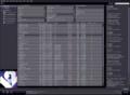 Songbird screenshot1.png