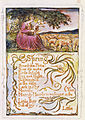 Songs of Innocence and of Experience, copy Y, 1825 (Metropolitan Museum of Art) object 22 SPRING.jpg