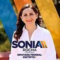 Sonia Rocha Acosta.jpg