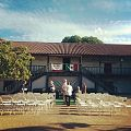 Sonoma Barracks play set up - Sarah Stierch.jpg