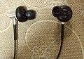 Sony MDR-EX90SL 20070326.jpg