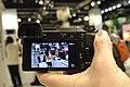 Sony NEX-6 02.jpg