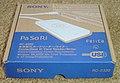 Sony PaSoRi FeliCa RC-S320 box.jpeg