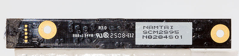 File:Sony Vaio Series Webcam Camera NAMTAI SCM2S95 N8284S01-4590.jpg