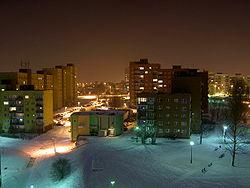Sosnowiec - Środula - Pola.jpg