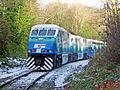 Sounder Train with Snow 12-03-05 (14661270149).jpg