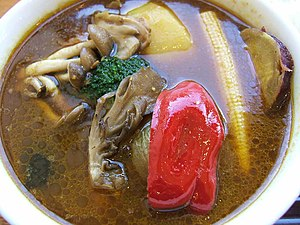 Soupcurry-hareruya
