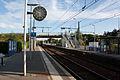 Souppes-sur-Loing IMG 0287.JPG