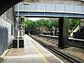 South Hampstead Station - geograph.org.uk - 879897.jpg