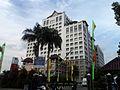 South Jakarta City Hall.JPG