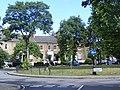 South Lambeth September 2013 - 30500891370.jpg