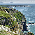 South Stack seaview (7582306002).jpg