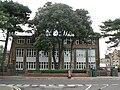 Southbourne, St. Peter's Catholic Comprehensive School - geograph.org.uk - 952921.jpg