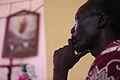 Southern Sudan referendum mass.jpg