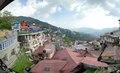 Southern View - Mall Road - Shimla 2014-05-07 1224-1237 Archive.TIF