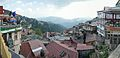 Southern View - Mall Road - Shimla 2014-05-07 1263-1266 Compress.JPG