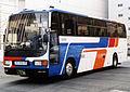 Soya bus wakkanai FUSO aeroqueenM.jpg