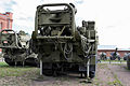 SpB-Museum-artillery-84.jpg