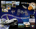 Space Shuttle Atlantis Tribute1.jpg