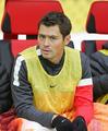 Spartak-Lokomotiv 16.03.2013.png