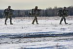 Spartan Paratroopers Execute Airborne Operation 161103-F-LX370-184.jpg