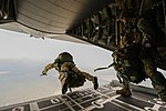Special Forces at Emerald Warrior 2015 (17325515825).jpg
