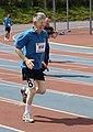 Special Olympics Belgium J3.jpg