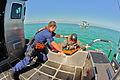 Special Operations parachute jump 130220-G-KU792-667.jpg