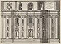 Speculum Romanae Magnificentiae- St. Peter's MET DP830868.jpg