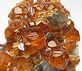 Spessartine-Quartz-201331.jpg