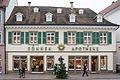 Speyer, Maximilianstraße 40-20151127-001.jpg