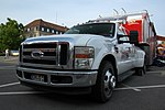Speyer - Brazzeltag - Ford F-350 Lariat Super Outy - 2018-05-12 18-20-26.jpg