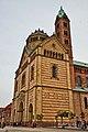 Speyerer Dom (Domkirche St. Maria und St. Stephan) 2018 - DSC05753 ie - Speyer (45154980184).jpg