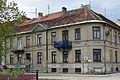 Spichrz ok. 1900 Włoclawek, ul. Bulwary Marszałka Józefa Piłsudskiego 18 01 hwsnajper.jpg