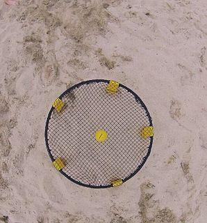 Roundnet