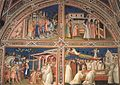 Spinello Aretino - Stories from the Legend of St Benedict - WGA21676.jpg