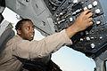 Spirit of Tuskegee DVIDS154384.jpg