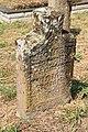 Spomenici na seoskom groblju u Nevadama (46).jpg