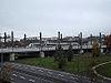 Spoorbrug over de Garonne bij Bordeaux 04.JPG