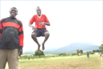 Sports for peace (8330296717).png