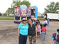 Spring Fling Community Celebration! (14280819712).jpg