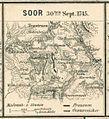 Spruner-Menke Handatlas 1880 Karte 46 Nebenkarte 6.jpg