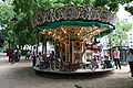 Square des Batignolles 20060815 12.jpg