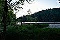 Squaw Lakes, OR (DSC 0211).jpg