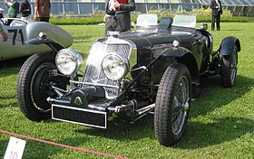 Squire 1935.JPG