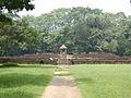 Sri Lanka Photo004.jpg