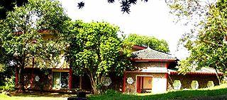 Sri Palee Campus