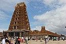 Srikanteshvara Temple, Nanjangud.JPG