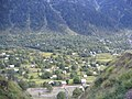 Srinagar - Sonamarg views 58.JPG