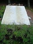 Stèle commémorative de la catastrophe aérienne du 20 janvier 1992 (1).jpg
